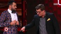 Comedy Club Сезон 12 Камеди Клаб, 12 сезон, 46 серия