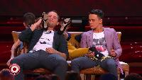 Comedy Club Сезон 12 Камеди Клаб: выпуск 1