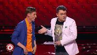 Comedy Club Сезон 12 Камеди Клаб: выпуск 13