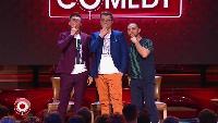 Comedy Club Сезон 12 Камеди Клаб: выпуск 16