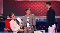 Comedy Club Сезон 12 Камеди Клаб: выпуск 24. Дайджест