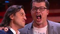 Comedy Club Сезон 12 Камеди Клаб: выпуск 5