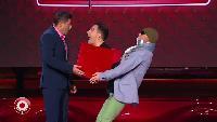 Comedy Club Сезон 12 Камеди Клаб: выпуск 7