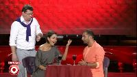 Comedy Club Сезон 12 Комеди Клаб: выпуск 35. Дайджест