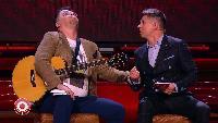 Comedy Club Сезон 13 Камеди Клаб, 13 сезон, 10 выпуск (05.05.2017) Дайджест