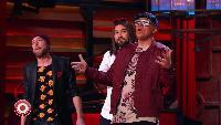 Comedy Club Сезон 13 Камеди Клаб, 13 сезон, 2 серия