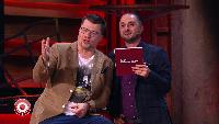 Comedy Club Сезон 13 Камеди Клаб, 13 сезон, 3 серия