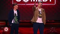 Comedy Club Сезон 13 Камеди Клаб, 13 сезон, 5 серия