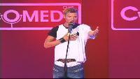 Comedy Club Сезон 2 Камеди Клаб: выпуск 29