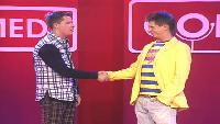 Comedy Club Сезон 2 Камеди Клаб: выпуск 42