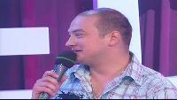 Comedy Club Сезон 3 Камеди Клаб: выпуск 20