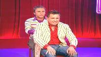 Comedy Club Сезон 3 Камеди Клаб: выпуск 26
