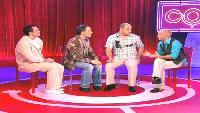 Comedy Club Сезон 3 Камеди Клаб: выпуск 27