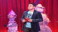 Comedy Club Сезон 3 Камеди Клаб: выпуск 38