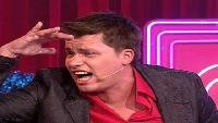 Comedy Club Сезон 3 Камеди Клаб: выпуск 39