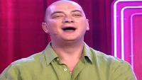 Comedy Club Сезон 3 Камеди Клаб: выпуск 42