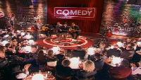 Comedy Club Сезон 4 Гарик Мартиросян, Дмитрий Сорокин, Андрей Аверин и Зураб Матуа - Песни одного человека