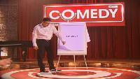 Comedy Club Сезон 4 Гарик Мартиросян - Глупости при sms сообщениях