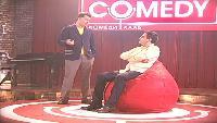 Comedy Club Сезон 4 Камеди Клаб: выпуск 13