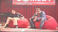 Comedy Club Сезон 4 Камеди Клаб: выпуск 16