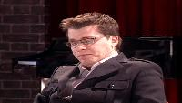 Comedy Club Сезон 4 Камеди Клаб: выпуск 3
