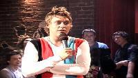 Comedy Club Сезон 4 Камеди Клаб: выпуск 32