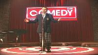Comedy Club Сезон 4 Камеди Клаб: выпуск 35