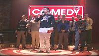Comedy Club Сезон 5 Камеди Клаб: выпуск 16