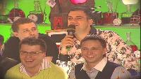 Comedy Club Сезон 5 Камеди Клаб: выпуск 2