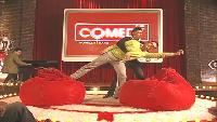 Comedy Club Сезон 5 Камеди Клаб: выпуск 3