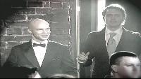Comedy Club Сезон 5 Камеди Клаб: выпуск 40