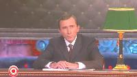 Comedy Club Сезон 6 Камеди Клаб: выпуск 19