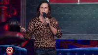 Comedy Club Сезон 6 Камеди Клаб: выпуск 23