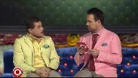 Comedy Club Сезон 6 Камеди Клаб: выпуск 3