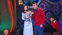 Comedy Club Сезон 6 Камеди Клаб: выпуск 32