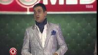 Comedy Club Сезон 6 Комеди Клаб, 6 сезон, выпуск 3