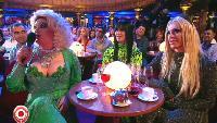 Comedy Club Сезон 7 Камеди Клаб: выпуск 16