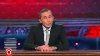 Comedy Club Сезон 7 Камеди Клаб: выпуск 19