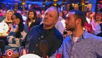 Comedy Club Сезон 7 Камеди Клаб: выпуск 21