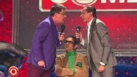 Comedy Club Сезон 7 Камеди Клаб: выпуск 31