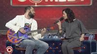 Comedy Club Сезон 7 Камеди Клаб: выпуск 39