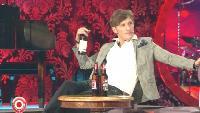 Comedy Club Сезон 7 Камеди Клаб: выпуск 6