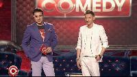 Comedy Club Сезон 8 Камеди Клаб: выпуск 8