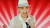 Comedy Club Сезон 8 Камеди Клаб: выпуск 9