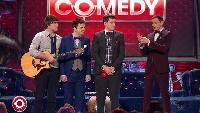 Comedy Club Сезон 9 Камеди Клаб: выпуск 14