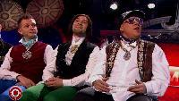 Comedy Club Сезон 9 Камеди Клаб: выпуск 25