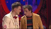 Comedy Club Сезон 9 Камеди Клаб: выпуск 8