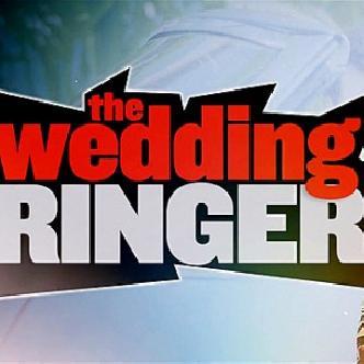 Комедия о трудностях женитьбы «Свадебный мастер» смотреть