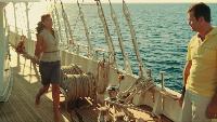 Корабль Сезон-1 Серия 3