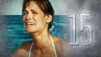 Корабль 1 сезон 15 серия